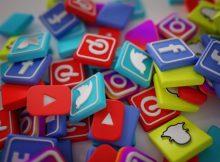 social-media-tiikm-blog