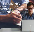 Education-and-learning-Phenomenon-Based-teaching