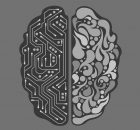 The-future-of-Artificial-Intelligence-best-or-the-worst