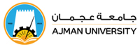 Academic Partner - ICEDU 2020 - Ajman University