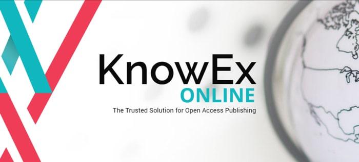 KnowEx Online