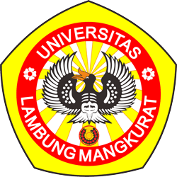 Universitas Lambung Mangkurat - Academic Partner