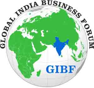 Global-India-Business-Forum-(GIBF),-India