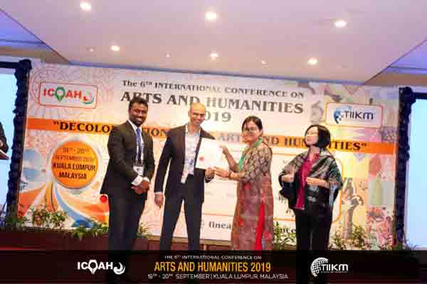 ICOAH-2019-Winners-Best-Student-Presenter-r_02