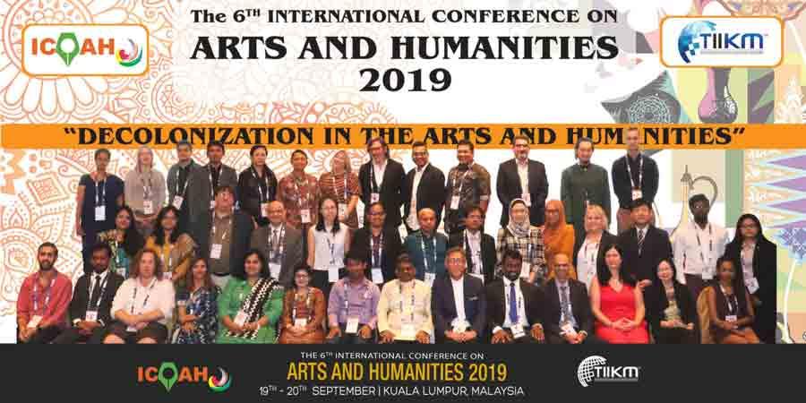 ICOAH-2019-Winners-Group-Photo