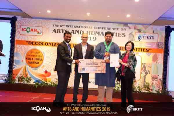 ICOAH-2019-Winners-Overall-Best-Presenter_01