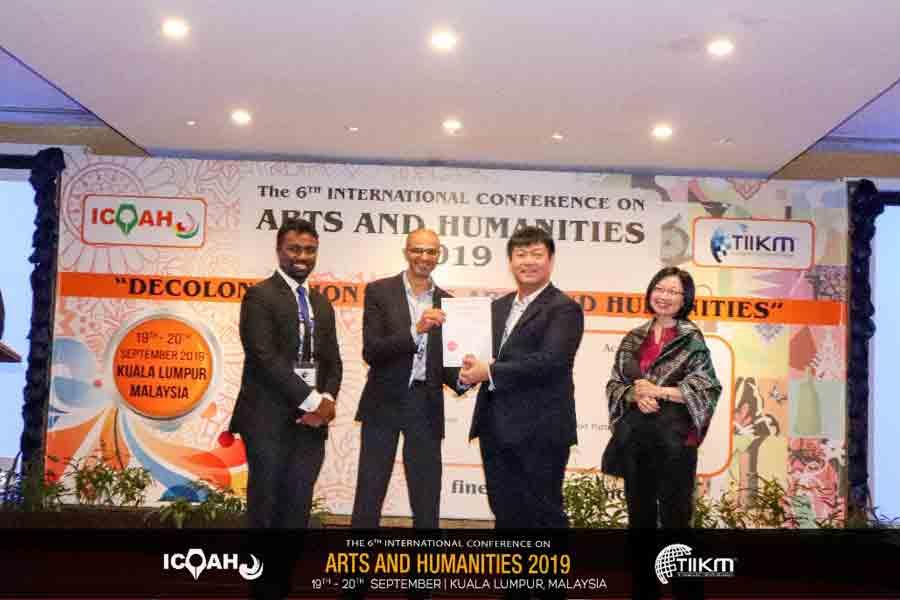 ICOAH-2019-Winners-Session's-Best-Presenter_03