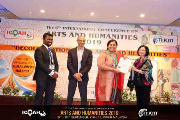ICOAH-2019-Winners-Session's-Best-Presenter_04