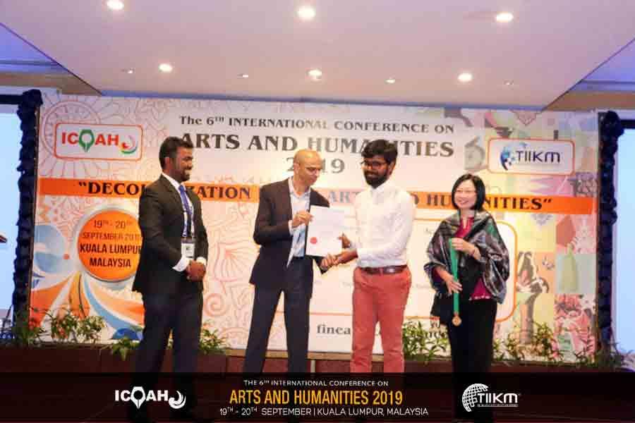 ICOAH-2019-Winners-Session's-Best-Presenter_05