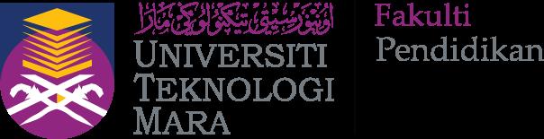 Academic Partner ICOHT 2020