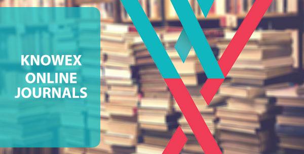 KnowEx Online Journals