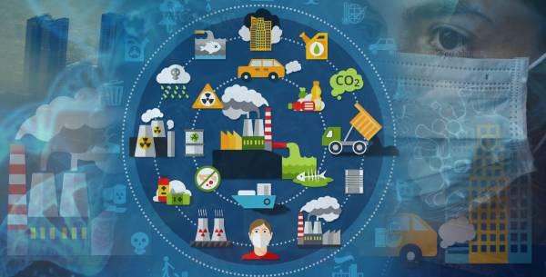 covid 19 reduce air pollutioncovid 19 reduce air pollution