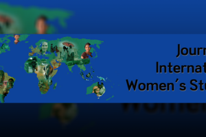 papers published from 5th world conference on women studies 2019 (wcws 2019)