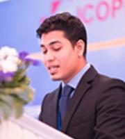 Arshad Refai