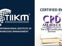 CPD-Certification-Service-uk