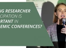 WHY YOUNG RESEARCHER PARTICIPATION IS IMPORTANT IN ACADEMIC CONFERENCES? 'Research' a term that a majority often fancy using to relate to something that has relevance for seeking or finding about something with some evidence or background to rely on. However, Research when considered from a narrower sense serving real definition does have material impact solving the question that formed the basis for such endeavor. When providing close concerns to the world we live in today, we often encounter with issues and challenges than ever before may it be with the advent of a pandemic, an alarming situation or a deviation to the conventional way of everyday life. This demands the urge of inculcating the habit of engaging in research and especially is very important amongst the younger generation to step out to seek novel knowledge. When Academic Conferences globally are taken for consideration, it is understood that the budding researchers or the new entrants in the research sphere are not given due recognition nor the space to exploit and explore the opportunities to develop in their career ladders. This is quite often represented with the exclusion of features or specifications in the Conference program that cater to the requirements of an early researcher blinded in the aim towards decorating the product to demonstrate superiority in scientific presence. This extends to situations where the early researchers or popularly referred to as the Student category is made to compete with the senior researchers whilst the presence of some pros are evident, it is seldom that it surpasses the cons of the situation under consideration. The Academic Conferences organized by The International Institute of Knowledge Management (TIIKM) are designed and organized on the basis of a purpose; nurturing budding researchers to engage in research in the most desired manner and with the aim of developing the career of the research fraternity as a whole. TIIKM is a CPD accredited Knowledge Manage